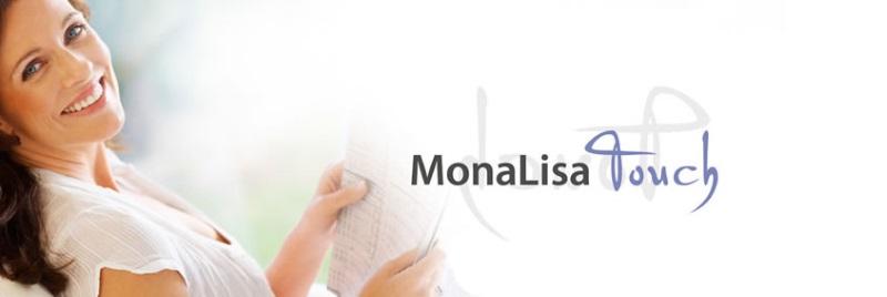 MonaLisa Touch Dr Jason Chew